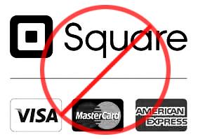 NO-Square