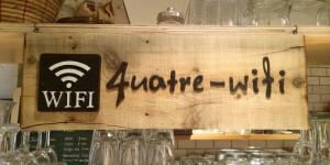 4uatre-wifi